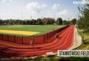 Stankowski Field