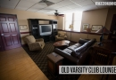 Old Varsity Club Lounge