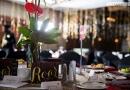 spring roar, 2014, ceremony, staging, decorations, pre ceremony, team mizzou, events, david freyermuth