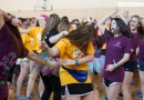 Mizzouthon, events, For the Kids, FTK, March 2015