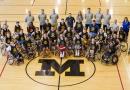 Summer, Facilities, MWB, camp, Lykins, basketball, group photo, group, MWB camp,