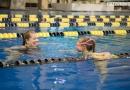 Swim Lessons, swim, tiger swim, underwater, Jordan Liekweg, Dive Well