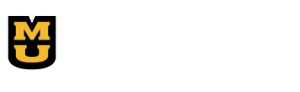 mu-studentaffairs-long-web