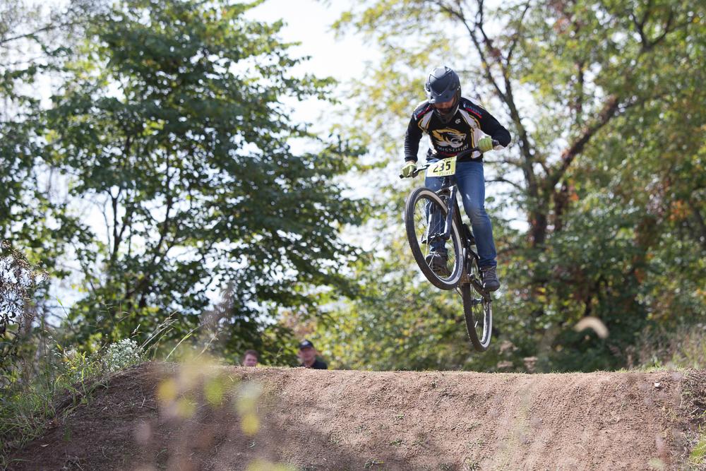 Mac Blair, Bikes, Club Cycling, Club Sports, Outdoors, October, Midwest Regionals