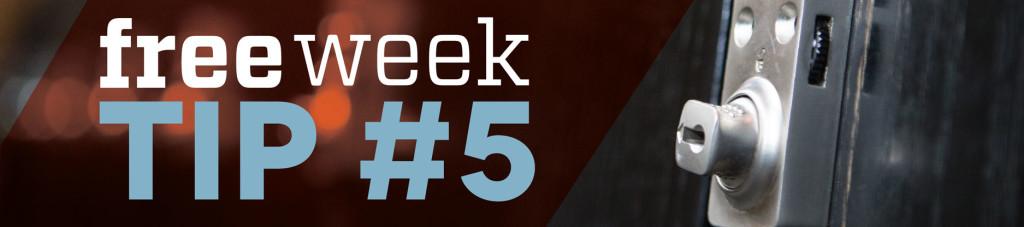 freeweek-tips_Blog-5