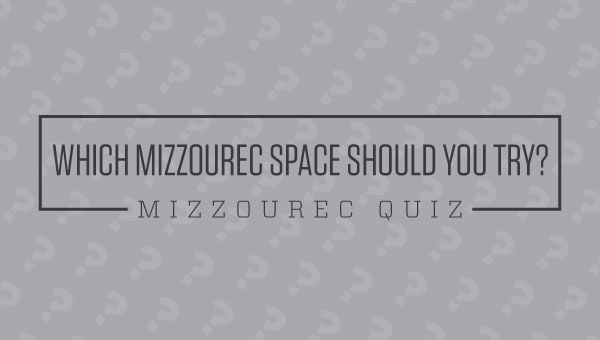 mizzourec-space-quiz